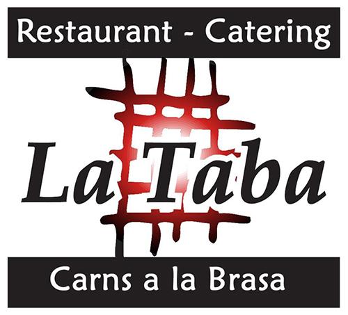 Restaurant La Taba